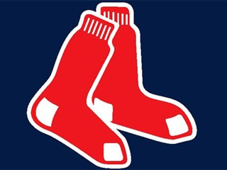 Updated Red Sox Logo