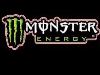 Monster Energy 1