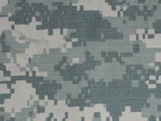 US Army ACU Pattern Cropped from larger jpg.