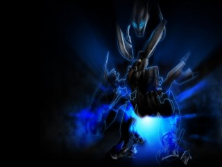 Alienware Background 1