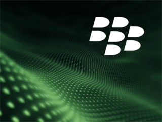 BB Wave Green - by request
