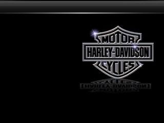HD Logo Black