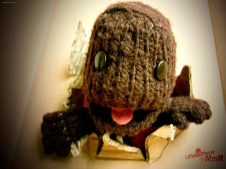 little big planet_sackboy